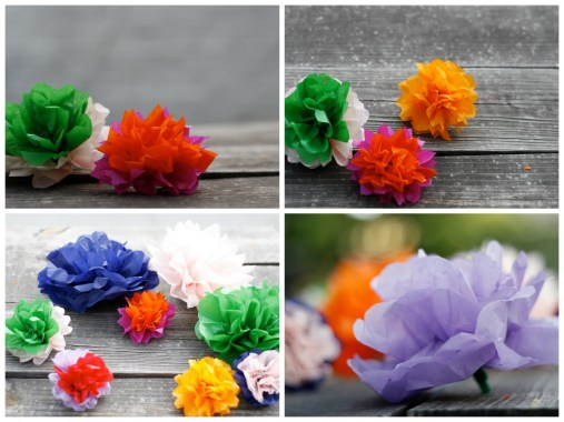 flowersall