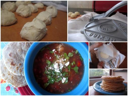 tortillamakig