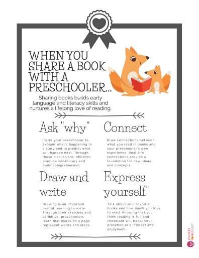 ShareaBook_Preschooler.jpg