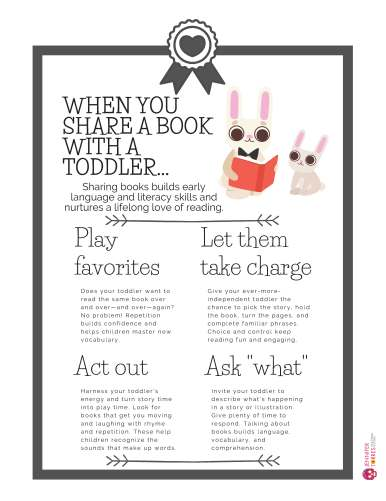 ShareaBook_Toddler.jpg